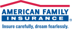 American Family Insurance - James F. Voss Agency Inc.