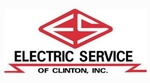 Electric Service of Clinton, Inc