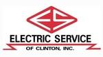 Electric Service of Clinton, Inc