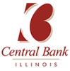 Central Bank Fulton