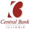 Central Bank Fulton