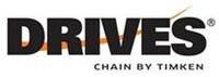 Timken Drives LLC