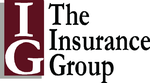 The Insurance Group