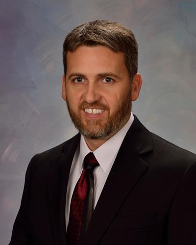 Mike Determan
