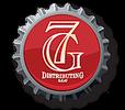 7G Distributing, LLC