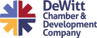 DeWitt Chamber and Development Company