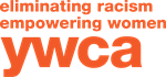 YWCA Clinton