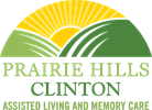 Prairie Hills at Clinton, LLC