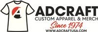 Adcraft Printwear Co.