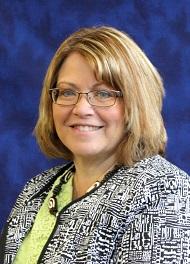 Camilla Frederick, MD, MPH, MROCC, CIME, CAOHC