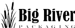 Big River Packaging