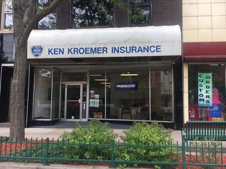 Gallery Image ken_kroemer_1.jpg