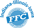Indiana, Illinois and Iowa Foundation for Fair Contracting