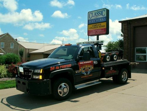 Gallery Image towtruck2.jpg