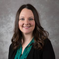 Brooke Stahl    Assistant Manager Lincolnway Office