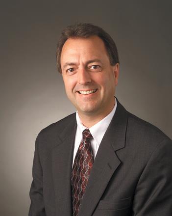 Joel Kaczinski