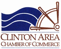 Clinton Area Chamber of Commerce