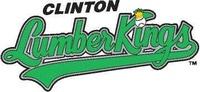 Clinton LumberKings