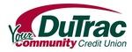 DuTrac Community Credit Union