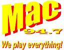 KMCN 94.7 FM/KCLN 1390 AM