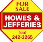 Howes & Jefferies Realtors, LLP