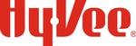 Hy-Vee Food & Pharmacy