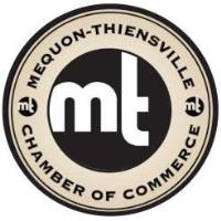 STATE OF THE COMMUNITY CHAMBER LUNCHEON March 6, 2019