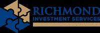 Richmond Investment Services LLC
