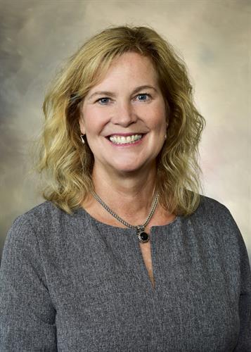 Kelley Donovan
