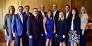 Richmond Investment Services Team
