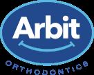 Arbit Othodontics - Mequon