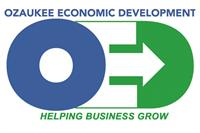 Ozaukee Economic Development