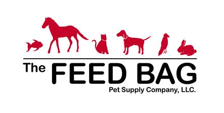 The Feed Bag Pet Supply Company, LLC