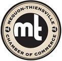 Gallery Image MT_Chamber_Membership_Badge.jpg
