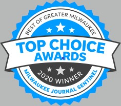 Gallery Image Winner-Top-Choice-Awards.jpg