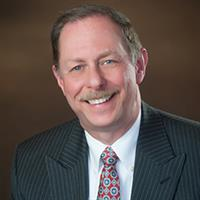 Attorney Jonathan Safran