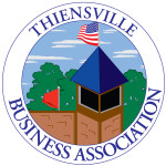 Thiensville Business Association (TBA)