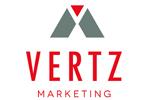 Vertz Marketing