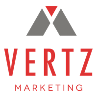 Vertz Marketing - Mequon