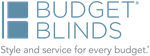 Budget Blinds of Mequon