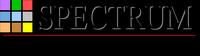 Spectrum Investment Advisors