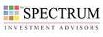 Spectrum Investment Advisors