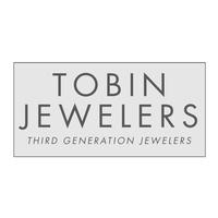Tobin Jewelers