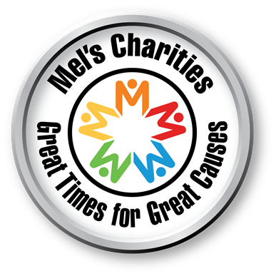 Mel's Charities, Inc.