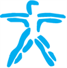 FYZICAL Therapy & Balance Centers - Northshore