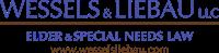 Wessels & Liebau LLC