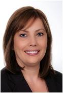 Lynn Becker, Shorewest Realtors
