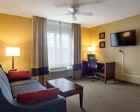 Gallery Image comfort_inn_Suite_Area_of_King_Suite_Room.jpg