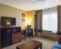Gallery Image comfort_inn_Suite_area_of_King_Suite_2.jpg