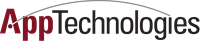 App Technologies, Inc.